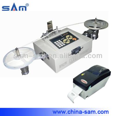 Máquina de conteo de componentes SMD