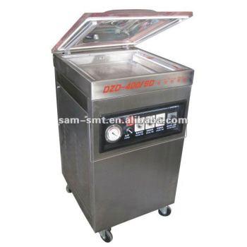 SMD /LED auto Vacuum Packing machine
