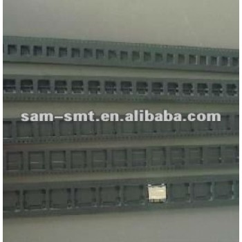 SAM High quality electronic Carrier Tape(passed ROHS)