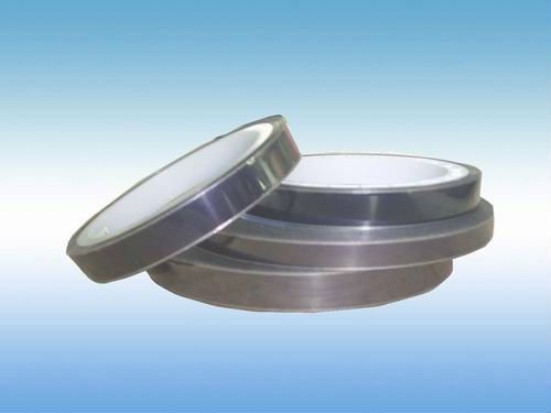 Milk-white SMD Cover tape Manufacturers