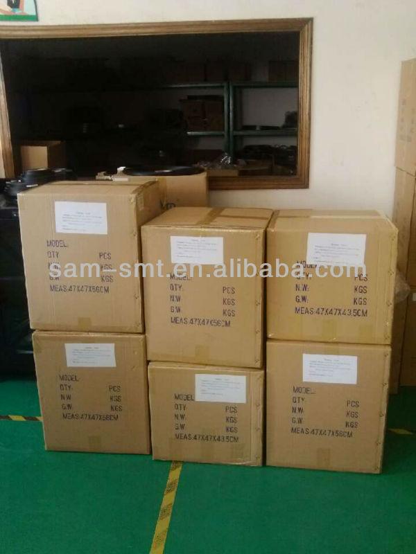 13 inch Package material reels plastic reels