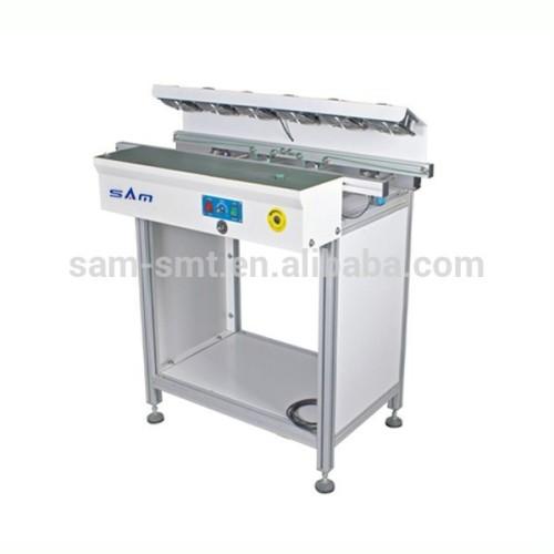 SMT inspection PCB conveyor