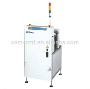 SMB-3A065L Vacuum bare board loader