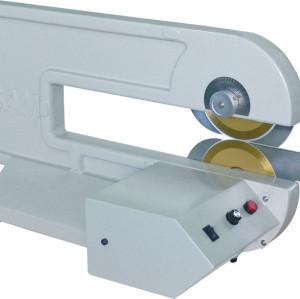 Manual V-CUT PCB Separator com lâmina de titânio