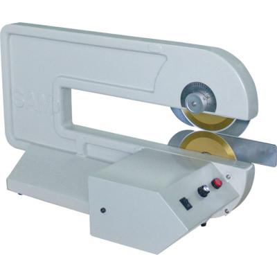 Separador manual de PCB V-CUT con hoja de titanio