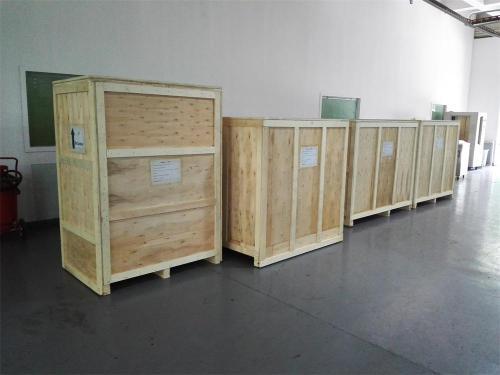 PCB Turn conveyor