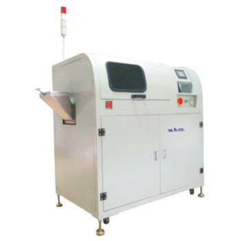 Automatic Economical solder dross recovery system