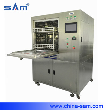 Off-line PCBA Cleaning equipment supplier