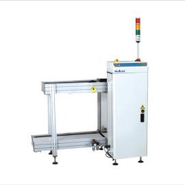 Загрузчик для печатных плат PCB для линии сборки SMT