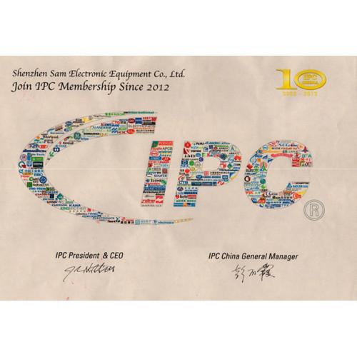 Associação IPC