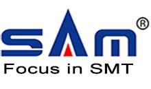 Shenzhen Sam Electronic Equipment Co.,Ltd