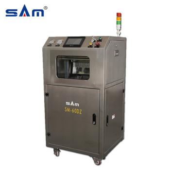 SAM Ultrasonic Nozzle cleaning machine