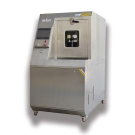 SM-5600 Off-line PCBA تنظيف الجهاز