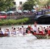 Dragon Boat Festival Holiday Notice