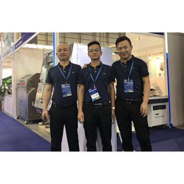 Nepcon South China 2018