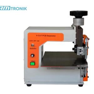 Separador manual de placas de circuito impresso SM-2000