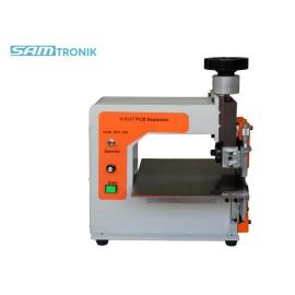 Separador manual de PCB SM-2000