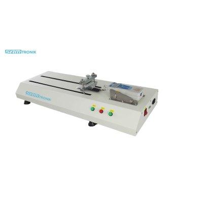 CPF-1000 قشر اختبار قوة
