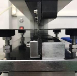 Separador de PCB tipo guilhotina SM-620