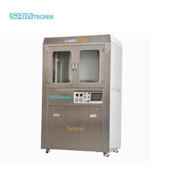 Sam Ultrasonic Stencil Cleaning Machine Samtronik