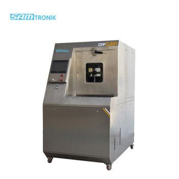 SM-5600 Off-line PCBA Batch Cleaning Machine