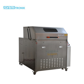 China SMT Cleaning Machine Manufacturers & Suppliers