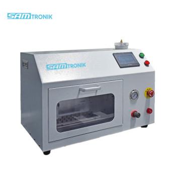 SMT Nozzle Cleaning Machine