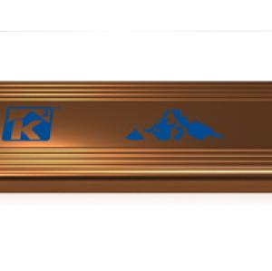 KIC-K2