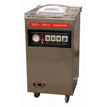 DZQ-500 Vacuum Packer