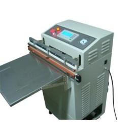 VP-600A Вакуумный упаковщик