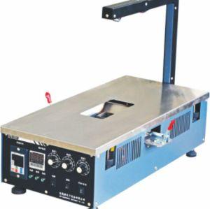 Lead-free wave soldering-N