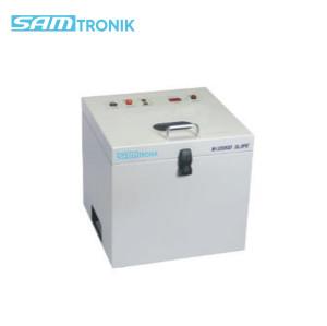 Mezclador de pasta de soldadura MIX 500D