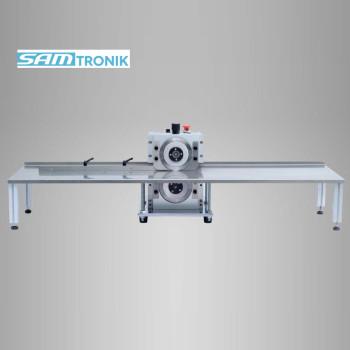 SM-502 Manual PCB Separator