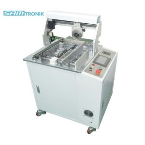 SM-505 PCB فاصل