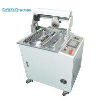 SM-505  PCB Separator