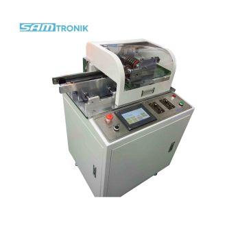 SM-506  PCB Separator