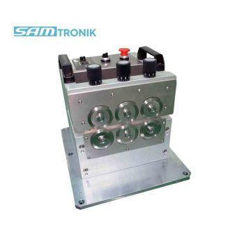 SM-720 LEDセパレーター