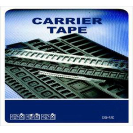Carrier Tapes