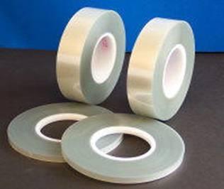 カバーテープ