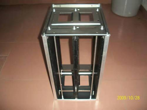 SM-8211 SMT Anti-Static  Loading and unloading rack