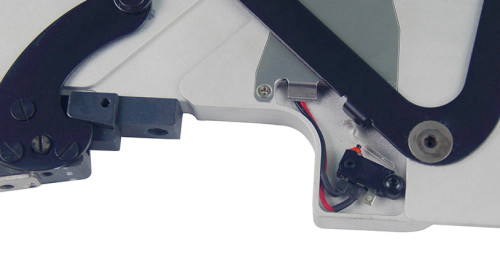 SM-JK-08 Electric Tape Feeder for JUKI