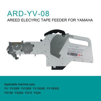Elecyric tape feeder  for  YAMAHA