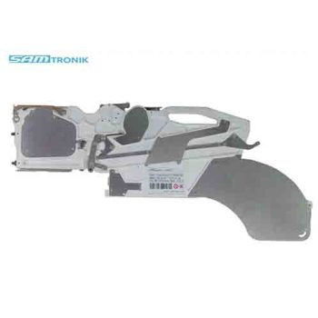 SM-08 Electric Tape Feeder for Samsung