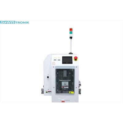 Limpiador de doble cara de PCB-SM-2A050