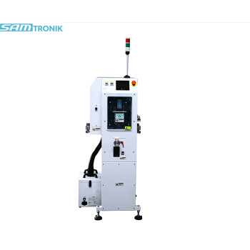 PCB Surface Cleaner-SM-1A050
