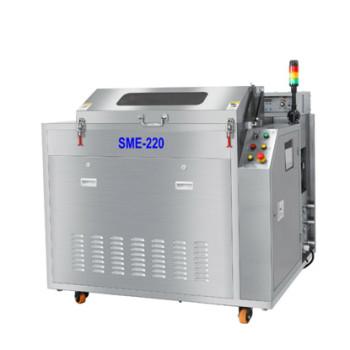ممسحة آلة التنظيف -SME-220