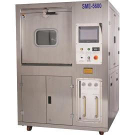 Máquina de limpeza PCBA-SME-5600