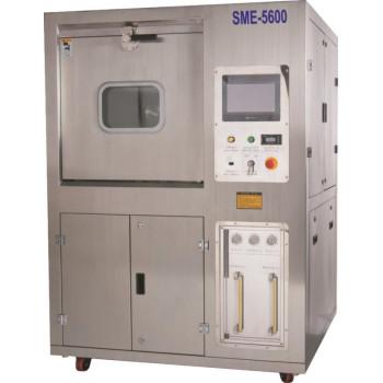 PCBA洗浄機-SME-5600