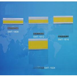 SMT all-round splice tape