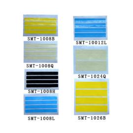 SMT single splice tape